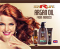 Argan Line Catalog [EN]