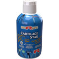 CARTILAGE STAR