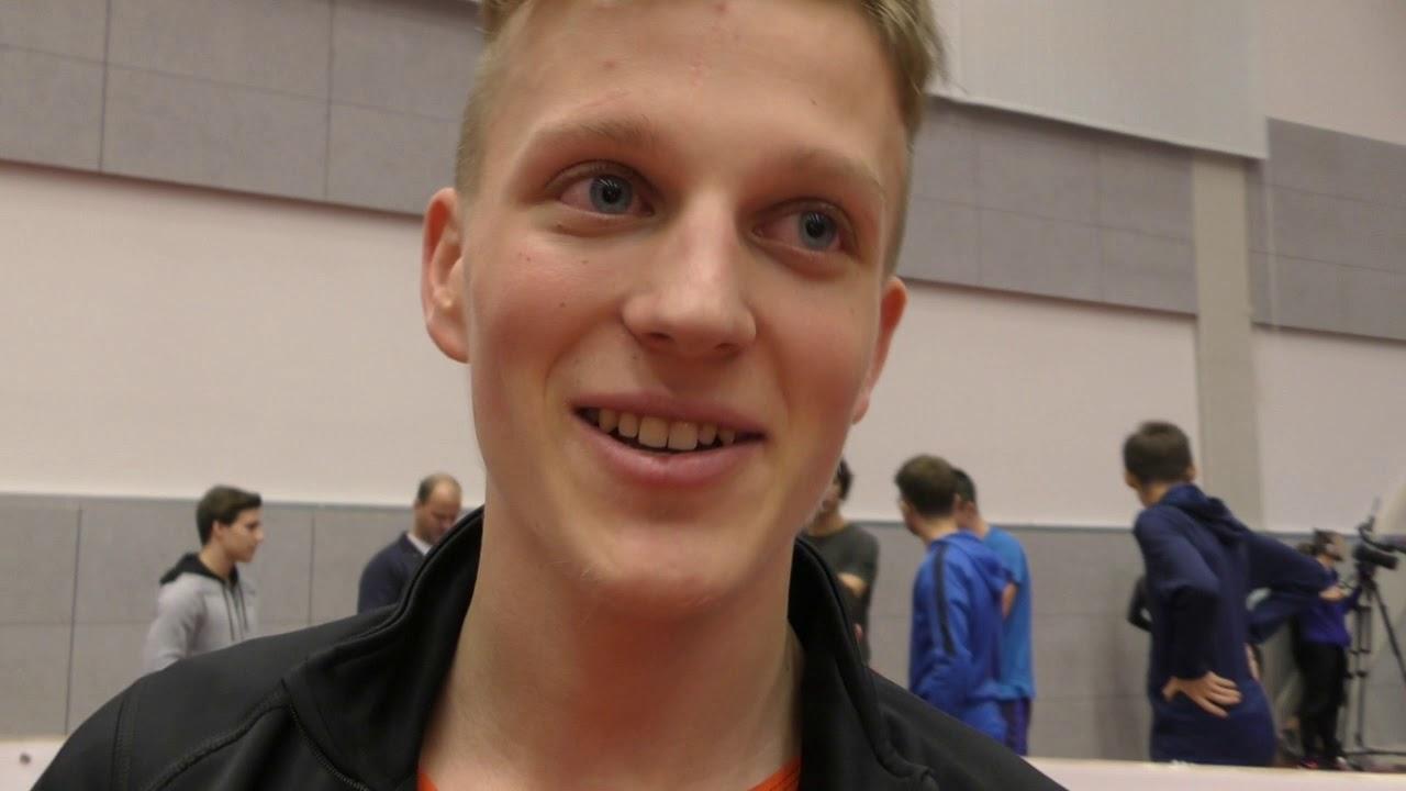 Jakub Davidík