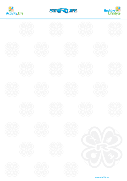 Enlarge pictureNotepad STARLIFE, A4, 10 sheets