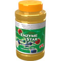 ENZYME STAR