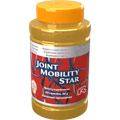 JOINT MOBILITY STAR