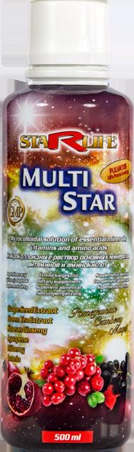 Enlarge pictureMULTI STAR