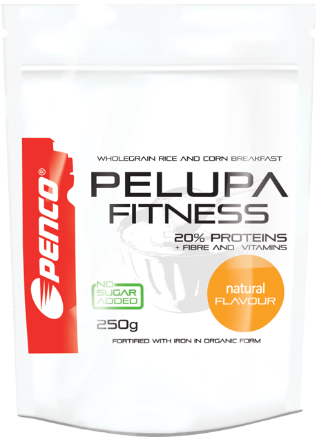 Enlarge picture PELUPA FITNESS