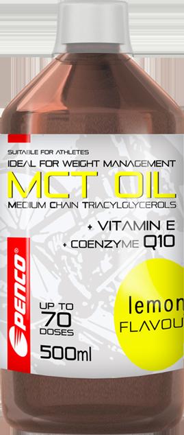 Enlarge pictureMCT OIL