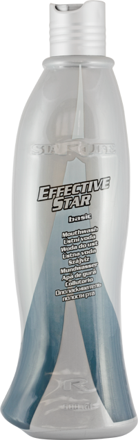 Enlarge pictureEFFECTIVE STAR BASIC
