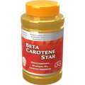 BETA CAROTENE STAR
