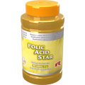 FOLIC ACID STAR