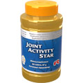 JOINT ACTIVITY STAR
