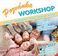 WORKSHOP 16.9.2017