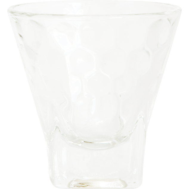 Enlarge picture CUP GLASS, 50 ml