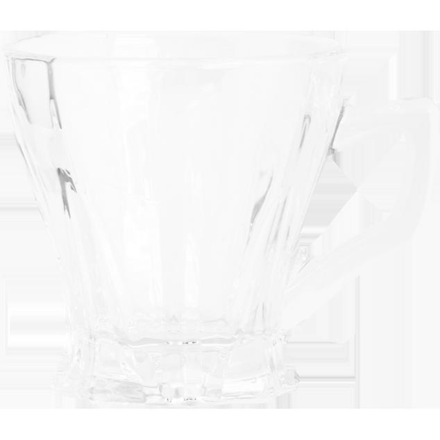Увеличи изображението CUP GLASS, 150 ml
