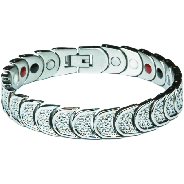 Enlarge picture Bracelet AMY silver
