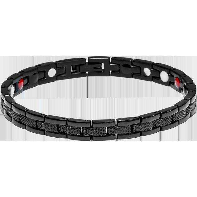 Увеличи изображението Bracelet KRIS black