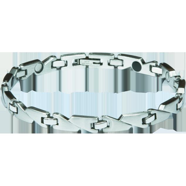 Увеличи изображението Bracelet RACHEL silver