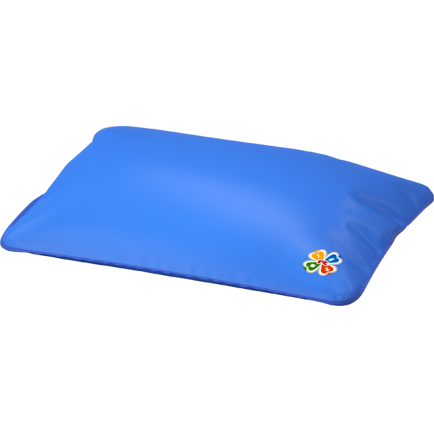 Enlarge picture THERMO PILLOW STAR, 50 × 70 cm