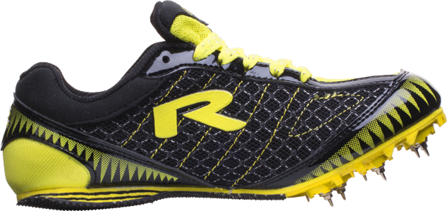 Enlarge picture SPIKE RF, size 41