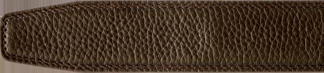 Ampliar imagenBELT ALESSIO, size 170