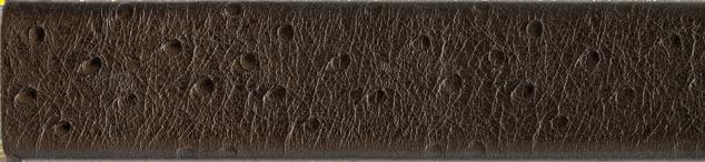 Ampliar imagenBELT ROBERTO, size 150