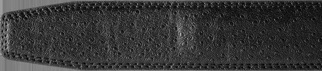 Ampliar imagenBELT SOLO, size 130