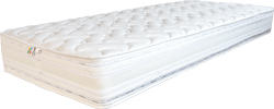 Mattress LUXUS