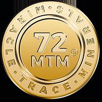 72_MTM_logo.png